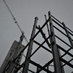 cbbs çelik montaj 3-1