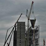 cbbs çelik silo montaj 3-1