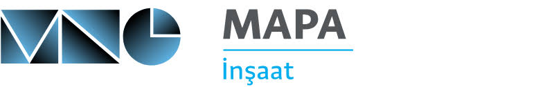 ref - mapa